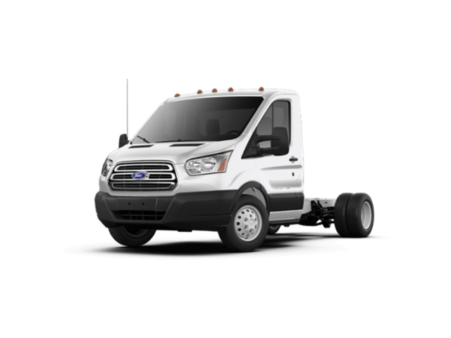 New Ford vehicles 2019 Ford Transit-350 Cab Chassis Base Truck for sale near you in Annapolis, MD